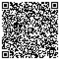 QR code with Renfro's Lakeside Retreat contacts