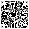 QR code with Wayne Halls Trucking contacts