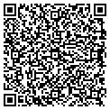 QR code with Chasis Seaboard Expansion contacts