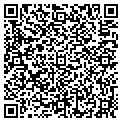 QR code with Green Life Landscaping & Lawn contacts