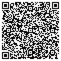 QR code with North Star Air Conditioning contacts