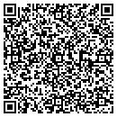 QR code with Destiny Xpress Trucking LLC contacts