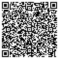 QR code with First Federal Savings Bank Fla contacts