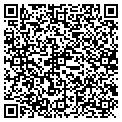 QR code with Global Auto Brokers Inc contacts