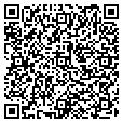 QR code with Pacer Marine contacts
