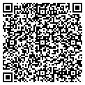 QR code with McCoys Concrete Company contacts