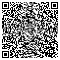 QR code with Citrus County Architect contacts