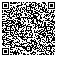 QR code with Pinch A Penny contacts