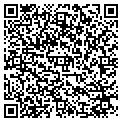 QR code with Miss Emmie Babes & Assesories contacts