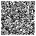 QR code with Jack Covington Home Craftsman contacts
