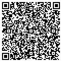 QR code with Murphy Benefit Group contacts