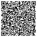 QR code with Joy Hayes Court Reporting contacts