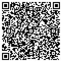 QR code with Redbird Tree Service contacts