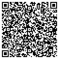 QR code with Cafe Remos contacts