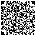 QR code with Lake Miriam Stge & Bus Complex contacts