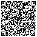 QR code with Tommy Bahamas Tropical Cafe contacts