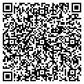 QR code with Barlow Group Inc contacts