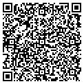 QR code with Solatube By Natural Light contacts