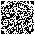 QR code with Rachelle Tenace Textiles contacts