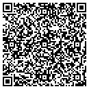 QR code with Synergistic Marketing Concepts contacts
