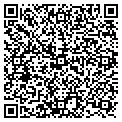 QR code with Wildwood Country Club contacts