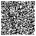 QR code with Floridian Ocean Park contacts