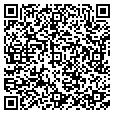QR code with Skyler Marine contacts