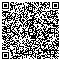 QR code with Design A Sign Inc contacts