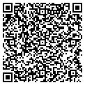 QR code with Ocala Regional Kidney Center contacts