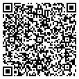 QR code with Exotic contacts