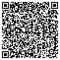 QR code with Petite Elite contacts