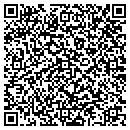 QR code with Broward Center For Prfrmg Arts contacts
