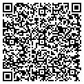 QR code with Real Estate & Finance Inc contacts