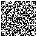 QR code with Tuscany Bay Clubhouse contacts