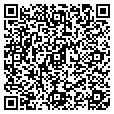 QR code with Sonic Boom contacts