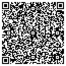 QR code with Graphics IV Printing Eqp & Sup contacts