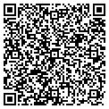 QR code with Dehaver Batchelor Dvm contacts
