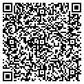 QR code with Air Pak Financial Florida LLC contacts