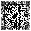 QR code with South Dixie Realty contacts
