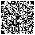 QR code with Gretchen Otto Cleaning contacts