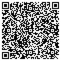 QR code with Prudential Palms Realty contacts