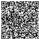 QR code with Master Tune & Lube & Auto Service contacts