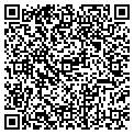 QR code with One Night Stans contacts