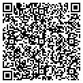 QR code with Whaleys Market Inc contacts