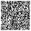 QR code with Tonys Cabinets & Trim Inc contacts