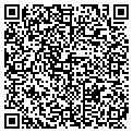 QR code with Filter Services Inc contacts