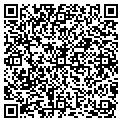 QR code with Ballew's Carpentry Inc contacts
