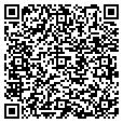 QR code with Mariachi Los Caporales contacts