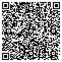 QR code with Bobby G Repair contacts