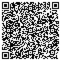 QR code with Gomez Edduino MD contacts